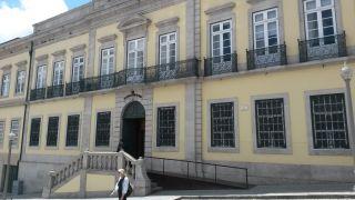 Portvinsinstituttet