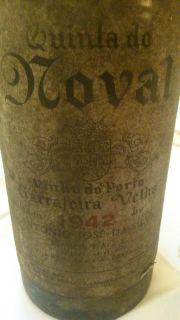Noval 1942