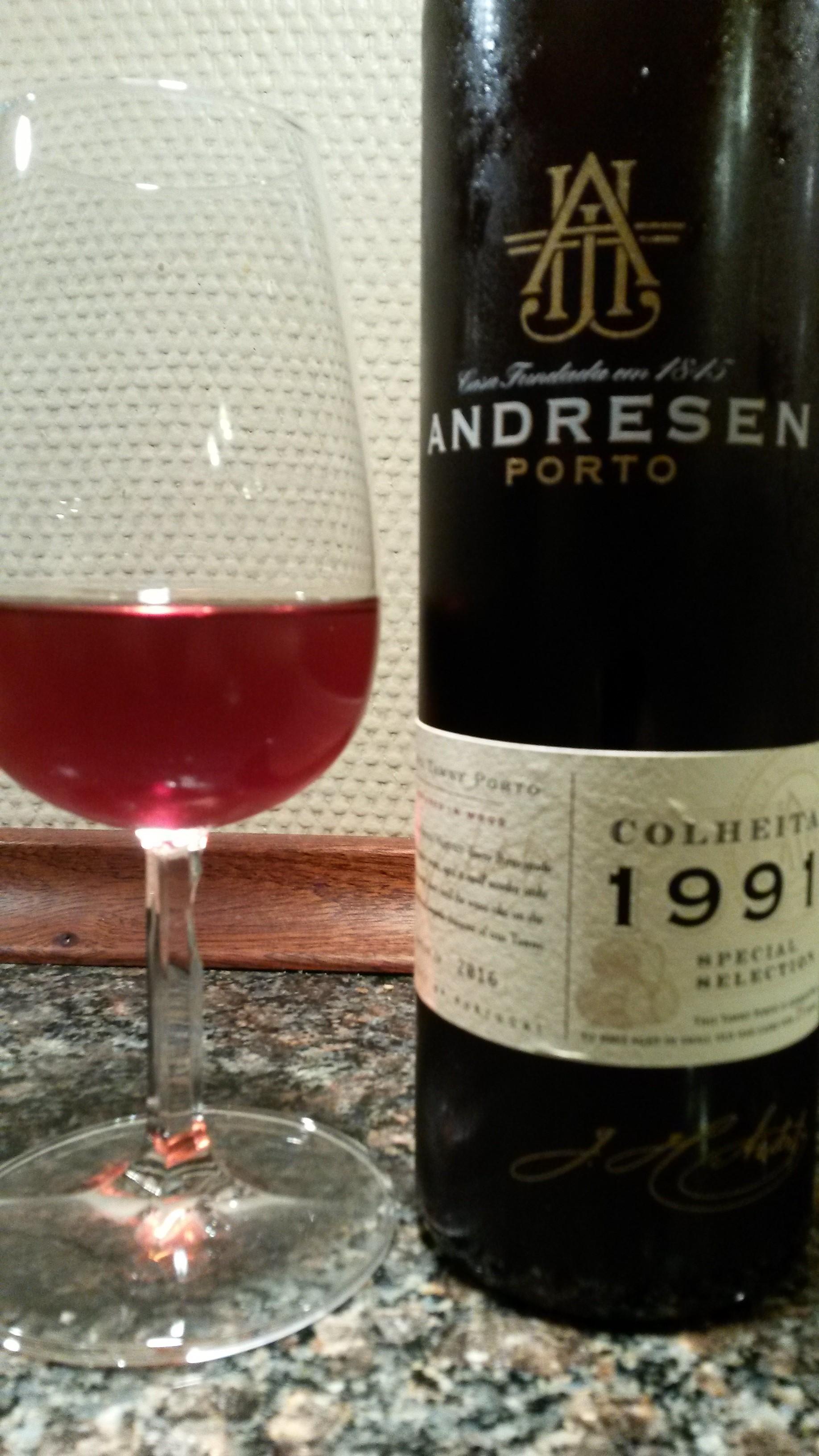 andresen-col-1991