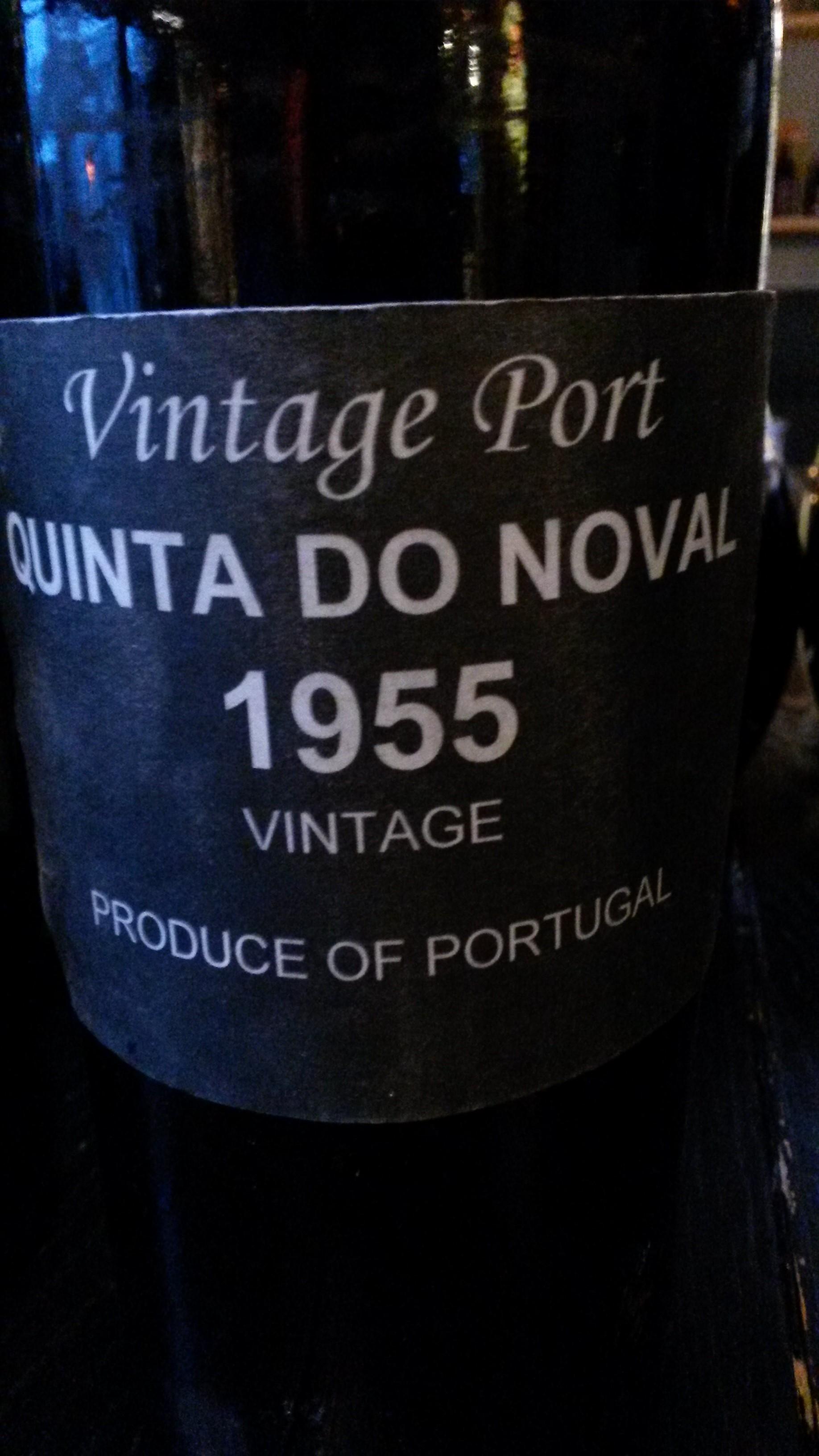 noval-vintage-1955