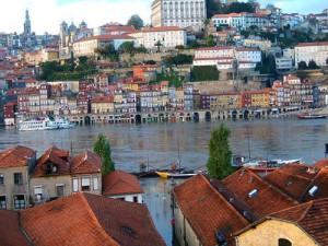 Dourofloden