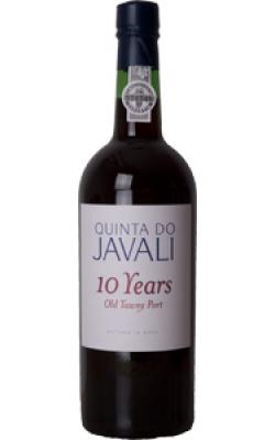 Javali 10 års