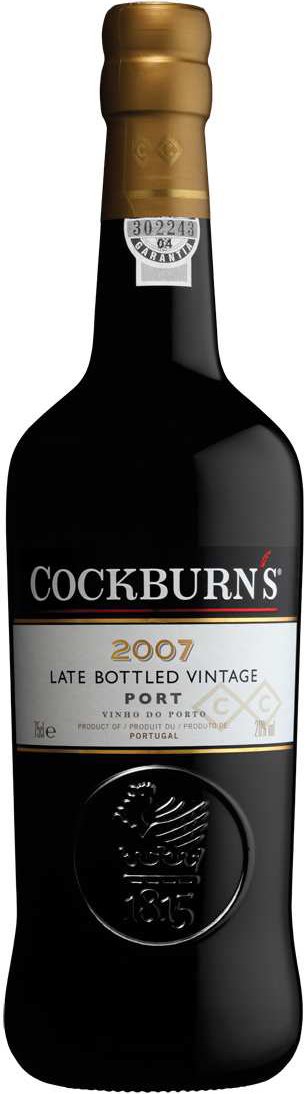 WineDesc CKB_2007LBV_EN_FINAL