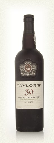 taylors-30-year-old-tawny-port