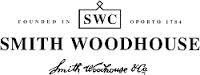 Smith wood