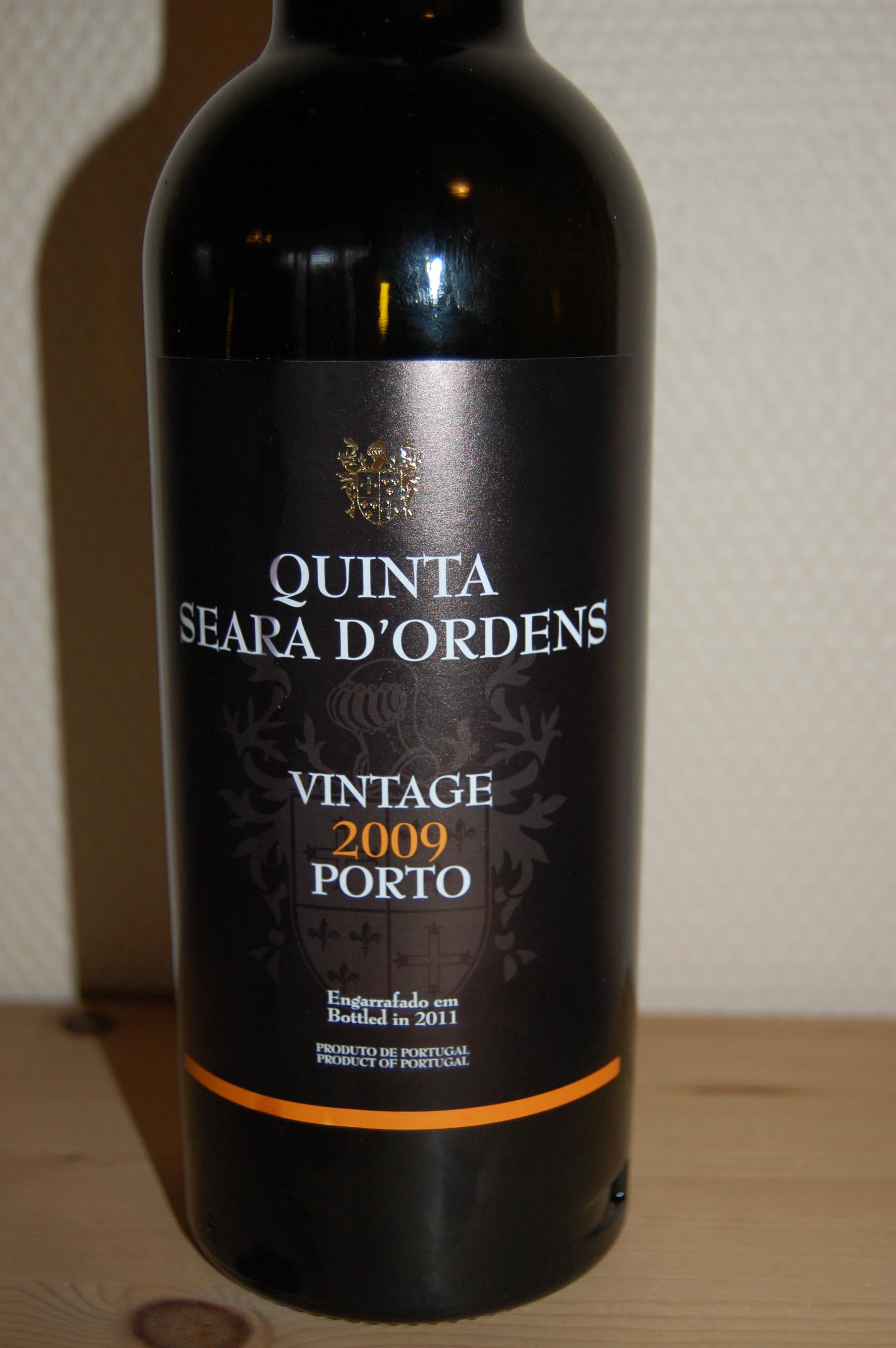 Seara vintage 09