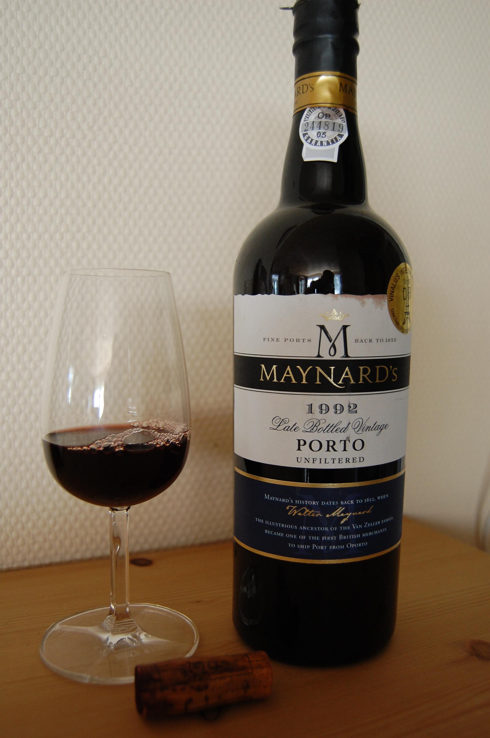 maynards-lbv-92