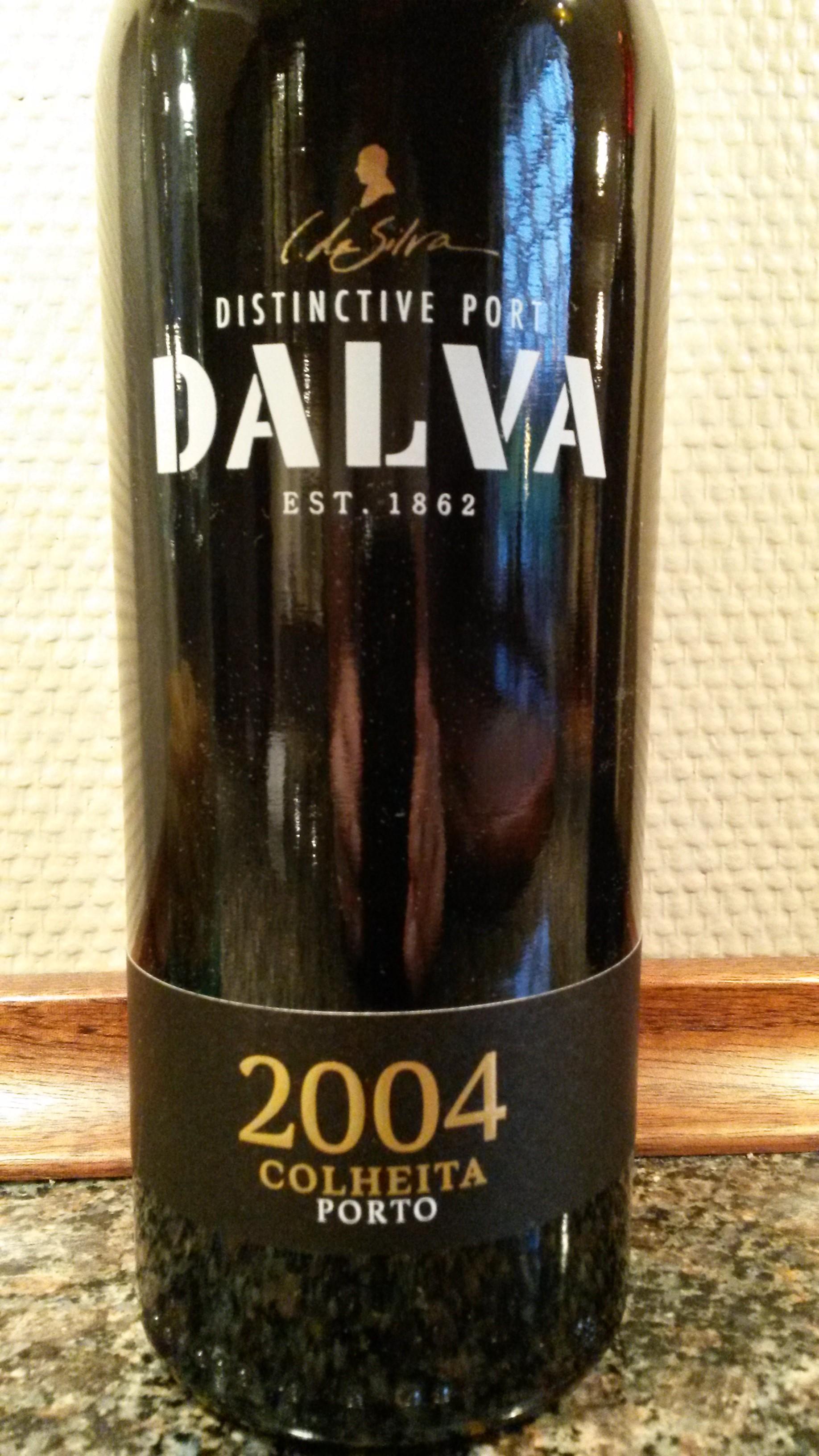 dalva-col-2004