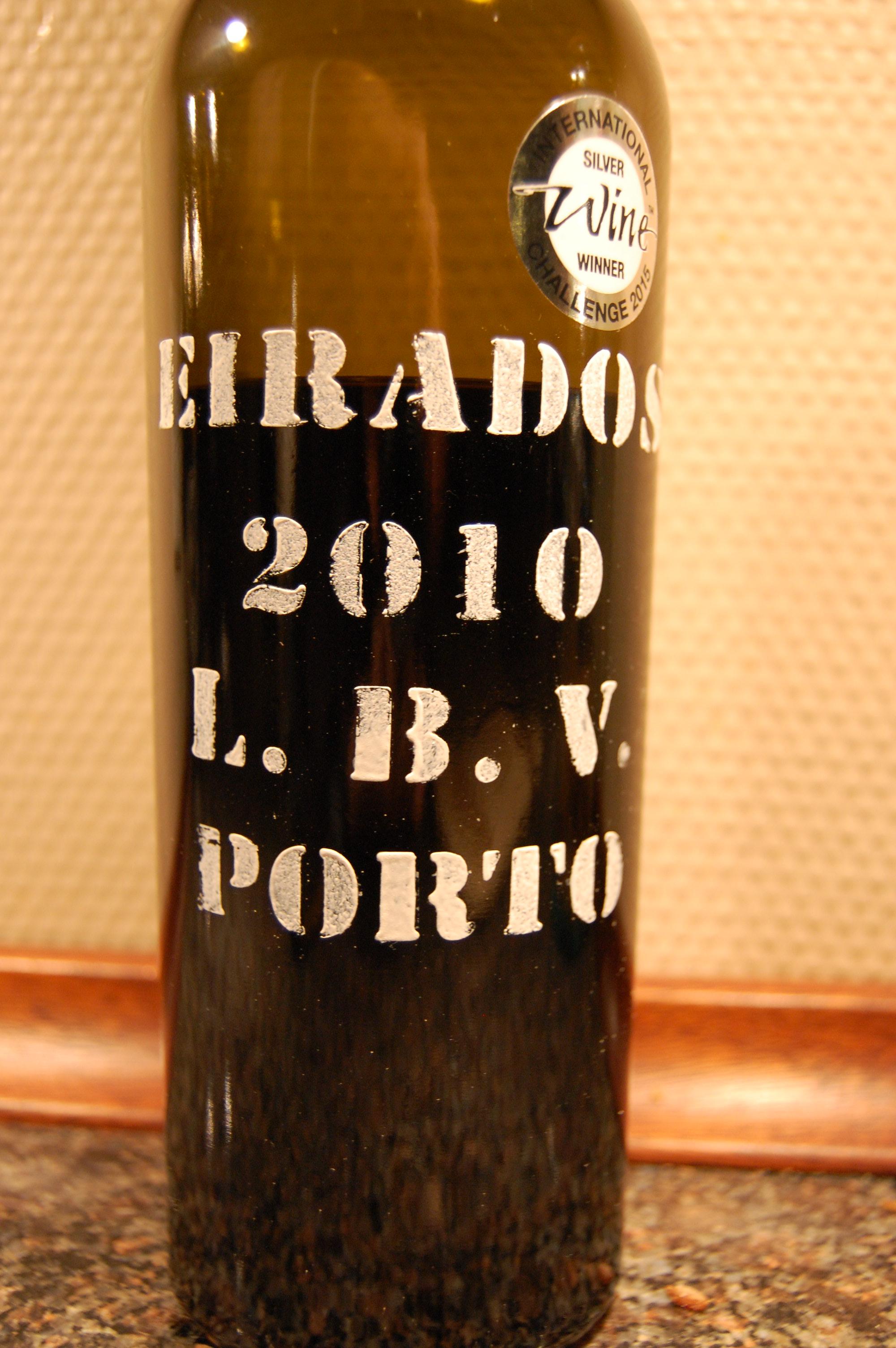 eirados-lbv-2010
