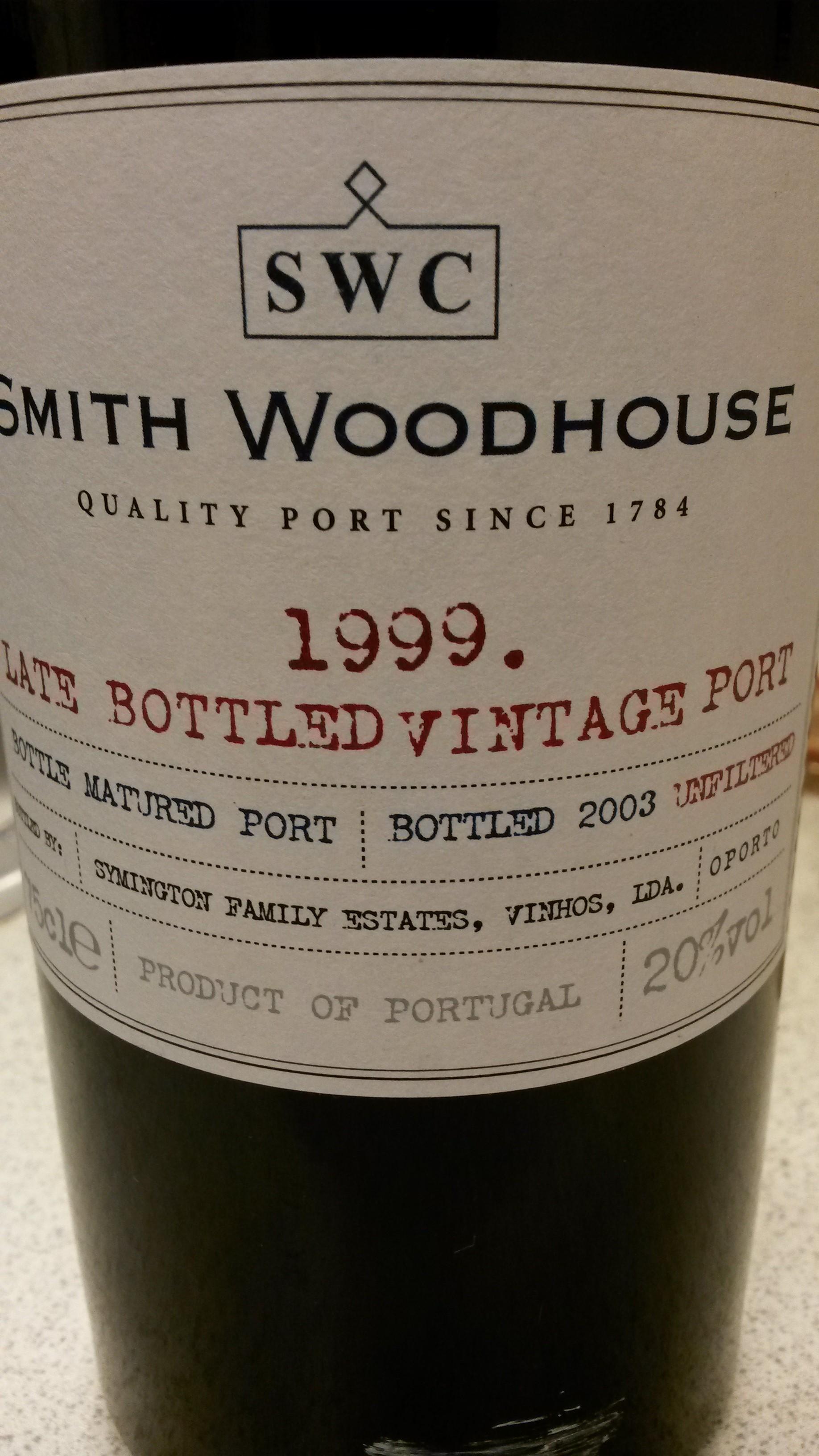 smith-w-lbv-1999