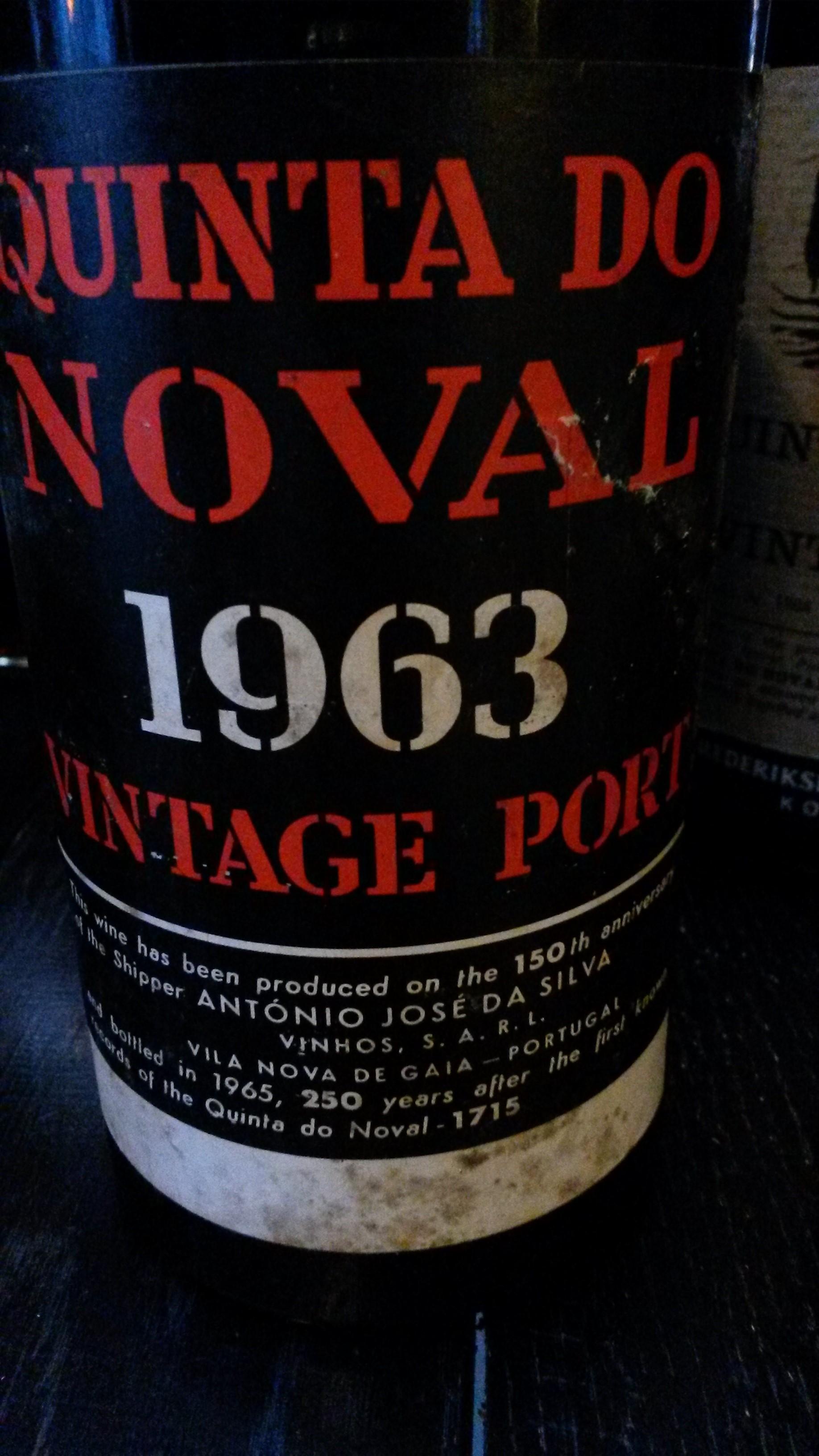 noval-vintage-1963