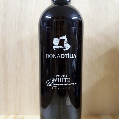 Dona Otilia White reserva