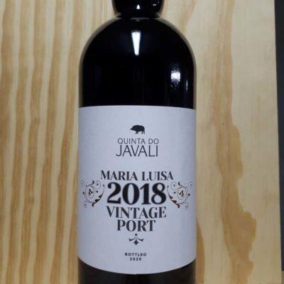 Køb Quinta do Javali vintage 2018