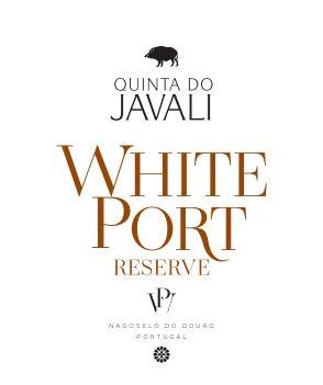 javali white reserve